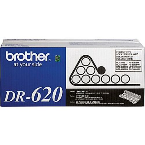 Brother DR-620